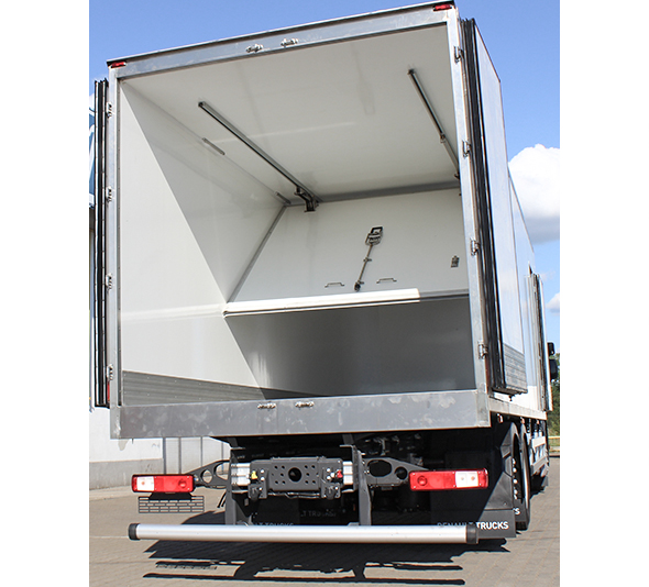 transport-suprastructuri-kontex-Izoterme-frigorifice-izolare-interioara