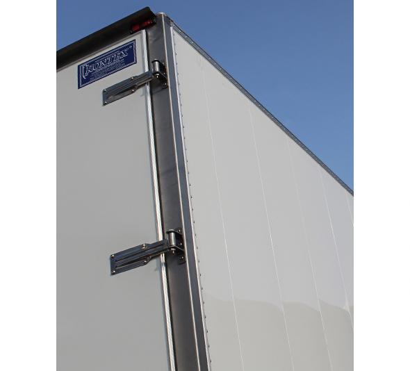 transport-suprastructuri-kontex-box-aluminium